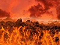 Livro: Memorial do inferno