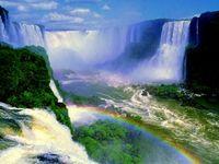 Embratur lança site de Turismo Náutico