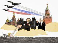 Vladimir Putin e a luta anti-imperialista. 20590.jpeg