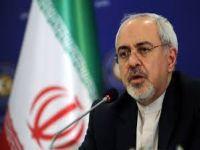 Declaração do Ministério das Relações Exteriores do Irã. 22590.jpeg