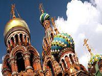 Programacao Feira Cultural mensal leste europeia de SP. 25590.jpeg