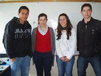 Quatro escolas portuguesas vão, pela primeira vez, dar o nome a um objeto do Sistema Solar. 27590.jpeg