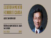 Doutoramento honoris causa de Alexis Tam Chon Weng. 30590.jpeg