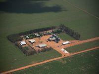 Senado aprova Projeto de Lei que flexibiliza a venda de terras brasileiras para estrangeiros. 34590.jpeg