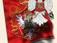 Independência de Montenegro