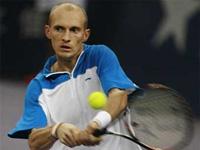 ATP justifica Davydenko