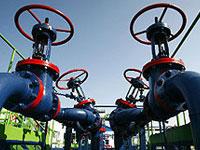 A razão do conflito entre a Rússia e a Ucrânia em torno de gás
