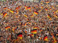 Os alemães e a Copa. 20591.jpeg