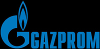 Gazprom tem planos em Argélia, Bolívia , Venezuela, Egípcio, Líbia e Paquistão, etc.