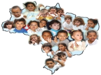 Acordo com a convenção de Haia permitiu o retorno de 22 crianças aos lares brasileiros