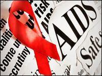 Cresce o número de jovens brasileiros infectados pelo HIV. 22592.jpeg