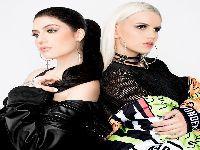 Empoderadas! No Dia Internacional da Mulher, Francinne e Clau lançam clipe de