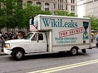 WikiLeaks voltou!. 22593.jpeg