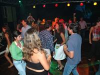 Discotecas do Porto divididas entre os grupos rivais