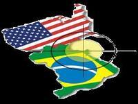 Brasil poderá adotar retaliações comerciais contra Estados Unidos