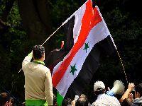 Belarus condena agressão contra a Síria. 28594.jpeg