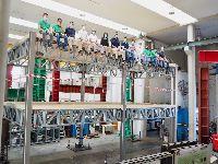 Projeto europeu liderado pela UC ajuda a democratizar a construção modular híbrida. 34594.jpeg