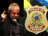 PF partidária joga a Zelotes no colo de Lula.... 23595.jpeg