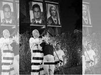 Os homens de bem, os puteiros e a prisão de Lula. 28595.jpeg