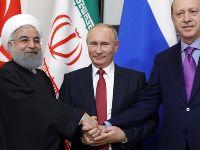 Os êxitos da diplomacia russa no Médio Oriente. 31595.jpeg