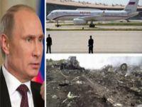 Governo pró-imperialista de Kiev e a CIA tentaram atingir avião de Putin. 20596.jpeg