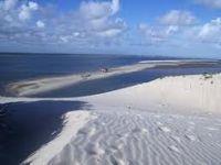 Mangue Seco, a praia do escritor Jorge Amado. 18597.jpeg