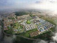Equador investirá US$ 1 bilhão para construir Cidade do Conhecimento. 20597.jpeg
