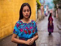Ativista dos direitos das mulheres é assassinada na Guatemala. 29597.jpeg