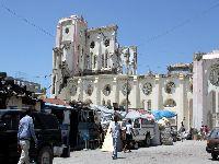 Haiti: continua a revolta popular contra a pauperização causada pelo imperialismo. 30597.jpeg