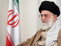 Quem é quem na política iraniana?