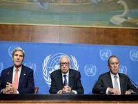 Rússia e EUA reafirmam Genebra II como solução para Síria. 19598.jpeg