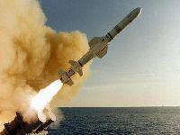 Rússia: ataque favorece grupos terroristas. 28598.jpeg