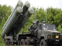 S-300: o Reino Unido, a França e Israel não poderão sobrevoar mais a Síria. 29598.jpeg