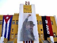 Cuba: Ninguém se rende aqui!. 30598.jpeg