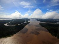 O Conselho da Amazônia e projeto nacional brasileiro: o papel do Congresso Nacional. 33598.jpeg