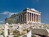 Genro de Hilária & 'Bill' Clinton provoca prejuízo gigante com investimentos na Grécia. 21599.jpeg