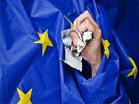 Sobre a vitória da saída da União Europeia no referendo realizado no Reino Unido. 24599.jpeg