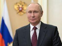 Putin acusa os EUA de orquestrar golpe ucraniano em 2014. 35599.jpeg