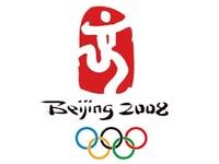 Kosovo não terá a delegação na Olimpíada de Pequim