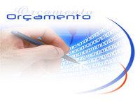 COFECON participa do Fórum Brasil do Orçamento