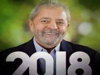 Lula: revogação de medidas de Temer vai demandar esforço da sociedade. 27600.jpeg