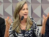 Fundadora da Auditoria Cidadã da Dívida critica o discurso que legitima proposta de reforma da Previdência de Bolsonaro. 30600.jpeg