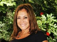 Susana Vieira fala sobre o caso do seu marido