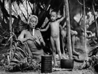 Governo protege indígenas Zo´é sem interferir na cultura de etnia isolada