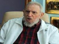 Fidel critica apoio dos EUA a Israel. 20602.jpeg