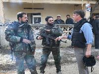 Ecos do Bataclan. 24602.jpeg