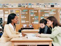 Rabino Karaguilla: A Educação dos filhos. 25602.jpeg