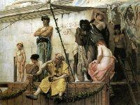 Recordam na ONU a barbárie do tráfico transatlântico de escravos. 31602.jpeg