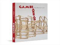 """Livro de poemas cortantes chamado """"GAMBIARRAS"""". 34602.jpeg"""
