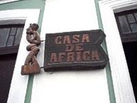 """""""Casa de África"""" inaugurada nas ilhas Canárias"""